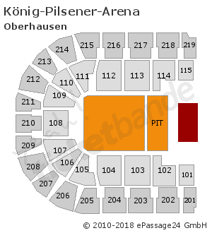 https://www.ticketranking.de/api/sources/img/4_748_void.png