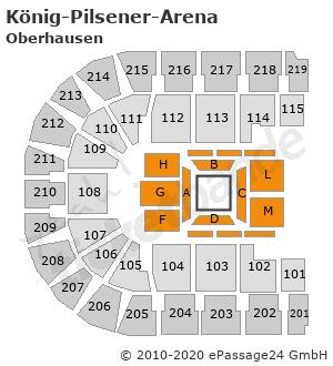 https://www.ticketranking.de/api/sources/img/4_770_void.png