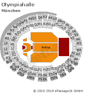 https://www.ticketranking.de/api/sources/img/4_792_void.png