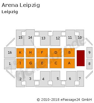 https://www.ticketranking.de/api/sources/img/4_96_void.png