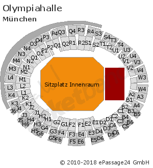 https://www.ticketranking.de/api/sources/img/4_97_void.png