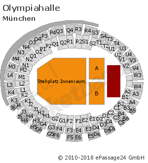 https://www.ticketranking.de/api/sources/img/4_993_void.png